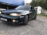 Subaru Legacy 1998 года за 1 900 000 тг. в Алматы
