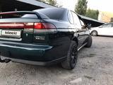Subaru Legacy 1998 года за 1 900 000 тг. в Алматы – фото 3