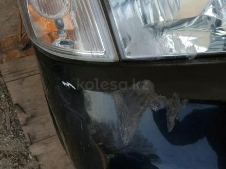 323 ноускат носкат морда за 230 000 тг. в Алматы – фото 6