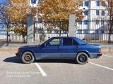Mercedes-Benz 190 1991 года за 1 000 000 тг. в Кызылорда – фото 3