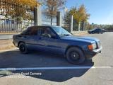 Mercedes-Benz 190 1991 года за 1 000 000 тг. в Кызылорда – фото 4