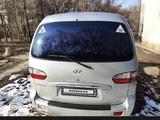 Hyundai H-1 2007 года за 3 500 000 тг. в Нур-Султан (Астана) – фото 3