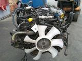 Контрактный двигатель VG33 Е из Японий с минимальным пробегом за 360 000 тг. в Нур-Султан (Астана)