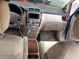 Toyota Ipsum 2003 года за 3 000 000 тг. в Шымкент – фото 5