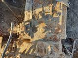 Коропка в Атырау – фото 3