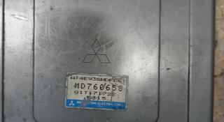 Блок управления двигателем мицубиси каризма за 20 000 тг. в Караганда