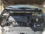 Toyota Corolla 2004 года за 3 100 000 тг. в Шымкент – фото 5