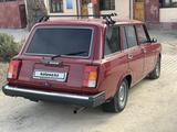ВАЗ (Lada) 2104 2010 года за 1 250 000 тг. в Туркестан