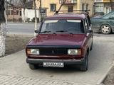 ВАЗ (Lada) 2104 2010 года за 1 250 000 тг. в Туркестан – фото 4