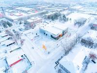 Автоцентр Астэк Петропавловск в Петропавловск