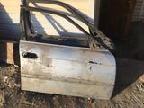 Двери БМВ7 Е38 за 10 000 тг. в Семей – фото 2