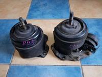 Подушка двигателя на Honda Odyssey 1994-1999 год за 60 000 тг. в Алматы