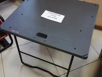 Автомобилный столик складной HONDA CRV за 30 000 тг. в Караганда