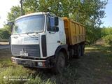 МАЗ  551605 2014 года за 8 500 000 тг. в Петропавловск – фото 4