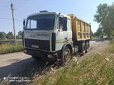МАЗ  551605 2014 года за 8 500 000 тг. в Петропавловск