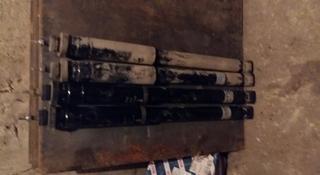 Амортизаторы за 45 000 тг. в Шымкент