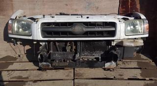 Патфайндер Pathfinder ноускат носкат морда за 150 000 тг. в Алматы