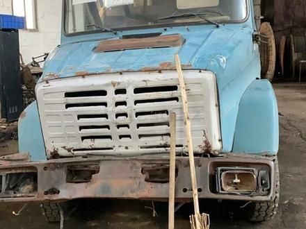 ЗиЛ  432932 2009 года за 500 000 тг. в Усть-Каменогорск – фото 2