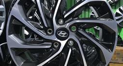 Hyundai R 17/5/114, 3 за 170 000 тг. в Нур-Султан (Астана) – фото 3