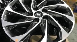 Hyundai R 17/5/114, 3 за 170 000 тг. в Нур-Султан (Астана) – фото 5