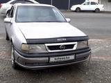 Opel Vectra 1992 года за 950 000 тг. в Шымкент