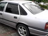 Opel Vectra 1992 года за 950 000 тг. в Шымкент – фото 2