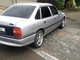 Opel Vectra 1992 года за 950 000 тг. в Шымкент – фото 3