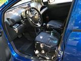 Chevrolet Spark 2012 года за 3 200 000 тг. в Кентау