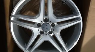 AMG Mersedes Benz GERMANY за 200 000 тг. в Алматы