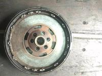 Оригинальный маховик на Volkswagen Sharan 1.9TDI 028105264B 028 105 264… за 50 000 тг. в Алматы
