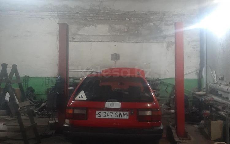 Действуюший бизнес СТО в Павлодар