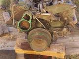 Мотор в Кызылорда – фото 2