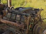 Мотор в Кызылорда – фото 4