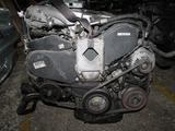 Двигатель TOYOTA 1MZ-FE Контрактная| Доставка ТК, Гарантия за 456 000 тг. в Новосибирск – фото 2