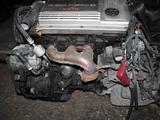 Двигатель TOYOTA 1MZ-FE Контрактная| Доставка ТК, Гарантия за 456 000 тг. в Новосибирск – фото 3