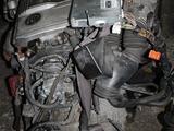 Двигатель TOYOTA 1MZ-FE Контрактная| Доставка ТК, Гарантия за 456 000 тг. в Новосибирск – фото 4
