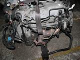 Двигатель TOYOTA 1MZ-FE Контрактная| Доставка ТК, Гарантия за 456 000 тг. в Новосибирск – фото 5
