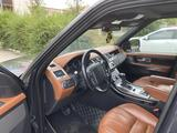 Land Rover Range Rover Sport 2013 года за 14 300 000 тг. в Караганда – фото 5