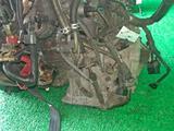 Автомат TOYOTA ALPHARD MNH15 1MZ-FE 2003 за 301 000 тг. в Костанай