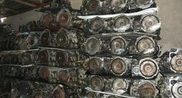 Большой выбор Контрактных двигателей и коробок-автомат в Алматы – фото 4