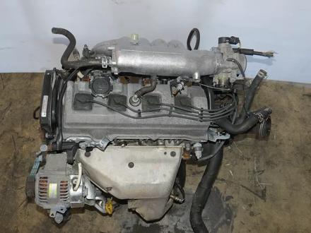 Большой выбор Контрактных коробок-автомат и двигателей в Алматы – фото 5