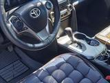 Toyota Camry 2012 года за 7 500 000 тг. в Актау – фото 5
