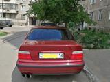 BMW 318 1993 года за 2 300 000 тг. в Павлодар – фото 5