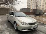 Lexus ES 300 2003 года за 5 300 000 тг. в Алматы