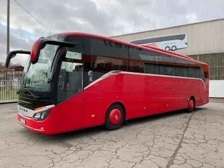 Пассажирские перевозки, все виды автобуса и микроавтобуса в Шымкент – фото 12