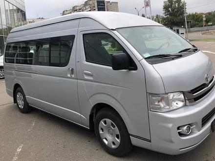 Пассажирские перевозки, все виды автобуса и микроавтобуса в Шымкент – фото 15