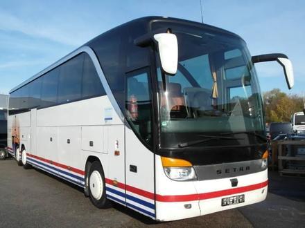 Пассажирские перевозки, все виды автобуса и микроавтобуса в Шымкент – фото 16
