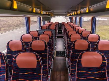 Пассажирские перевозки, все виды автобуса и микроавтобуса в Шымкент – фото 17