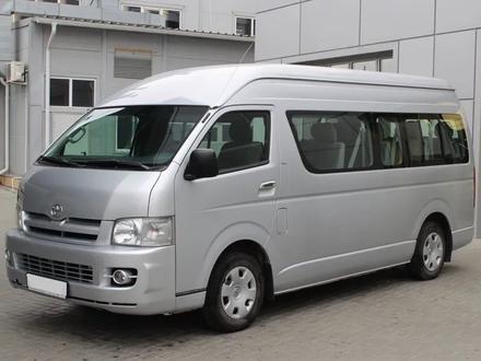 Пассажирские перевозки, все виды автобуса и микроавтобуса в Шымкент – фото 18