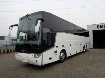 Пассажирские перевозки, все виды автобуса и микроавтобуса в Шымкент – фото 2